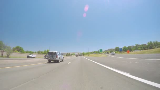 depositphotos_118221378-stock-video-car-driving-on-interstate-highway.jpg