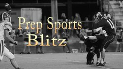 Prep SPorts Blitz new freeze 1.jpg