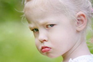 12-Tips-for-Dealing-with-an-Overly-Emotional-Child-From-the-Mouths-of-Moms-at-B-Inspired-Mama.jpg