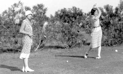 Golfers_on_the_Coral_Gables_Country_Club_(8948024555).jpg