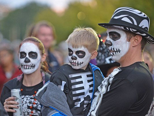 W skeletal family.jpg