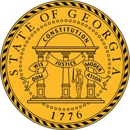 1200px-Seal_of_Georgia.jpg