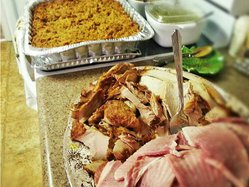 W turkey-and-ham.jpg