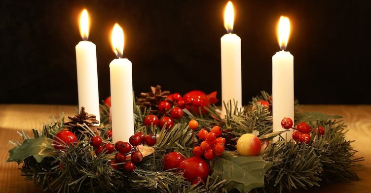 58363-advent-wreath-thinkstock-MKucova.1200w.tn.jpg