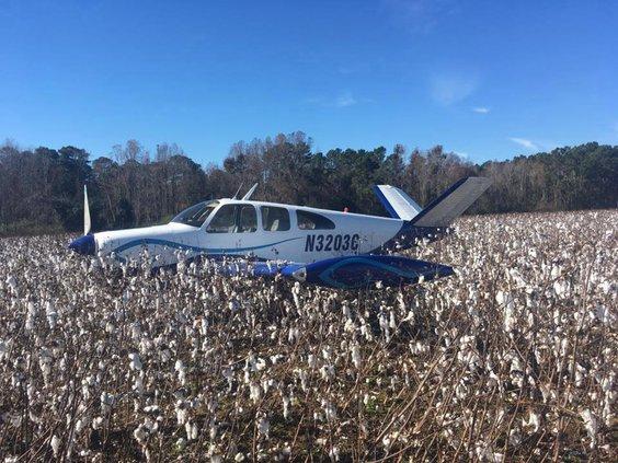 Plane in Field.jpg