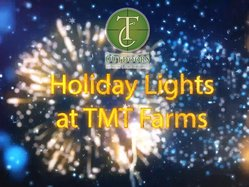 TMT Farms Holiday Lights 2018.jpg