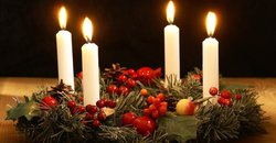 58363-advent-wreath-thinkstock-MKucova.1200w.tn.jpg