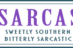 Sarcastically Southern Logo_color.jpg