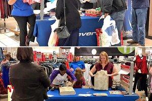 believers gift wrap pics.jpg