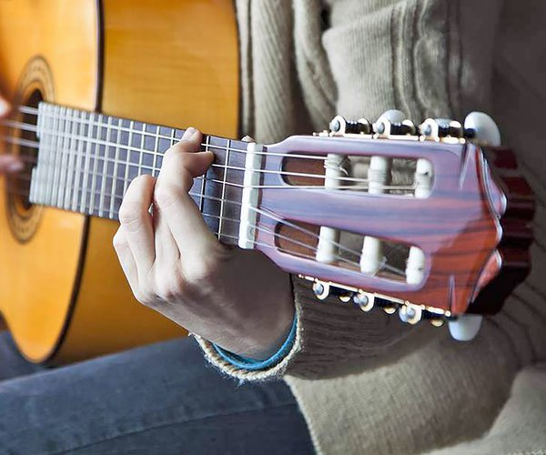 guitar musician.jpg