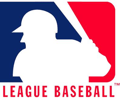 MLB.gif