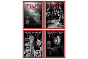 time magazine.jpg
