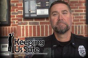 Keeping Us Safe ep7 12.18.18.jpg