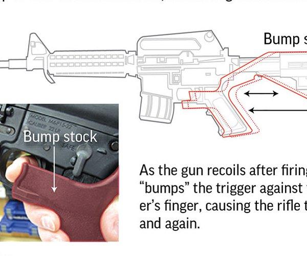 bump stock 2.jpg