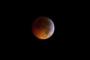 total lunar ecliose file.jpg