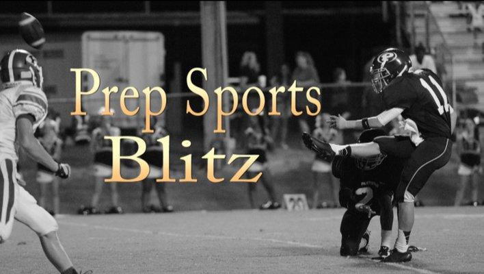 Prep SPorts Blitz new freeze 1.jpg