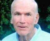 Sidney Charles Lanier
