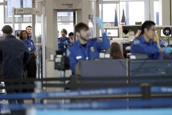 TSA.jpg