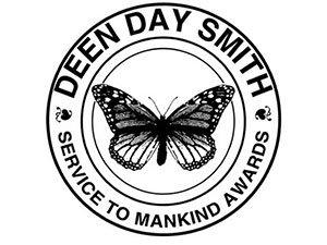 Deen Day Smith logo