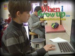 When I Grow Up William.jpg