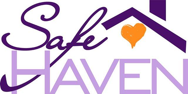 safe haven logo safe haven  kids  michigan car wallpaper
