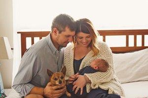 McCoy Family 2.jpg