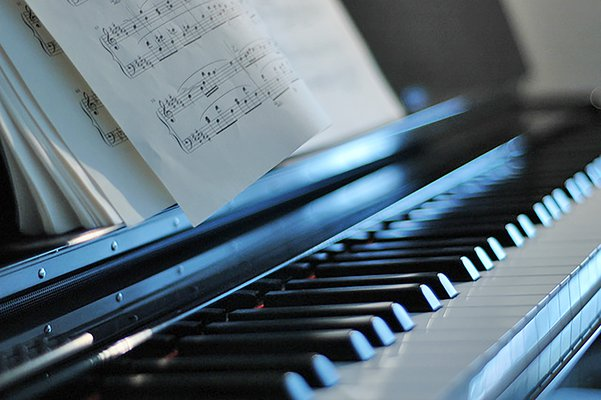 Songwriting-From-The-Heart-003.jpg
