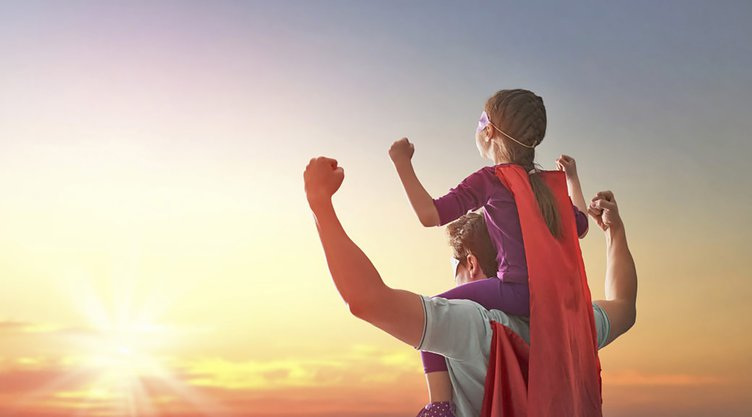 foster-parents-are-superheroes-1038x576.jpg