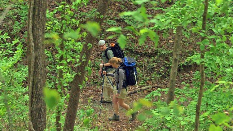 hiking trails hikers.jpg