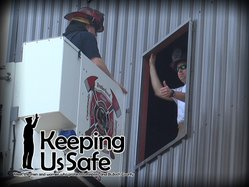Keeping Us Safe ep8 2.8.19.jpg