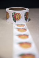 Georgia voting stickers AP photo.jpg