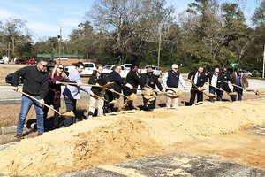 Senior Center Groundbreaking.jpg