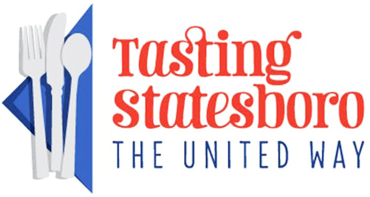 Tasting logo.jpg