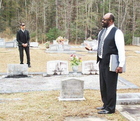 Mt.Pisgah Teacher Grave 2.JPG