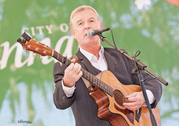 Harry O'Donoghue photo.jpg