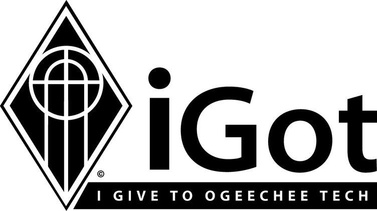 iGot_Logo_2014.jpg