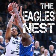 EaglesNest1.jpg