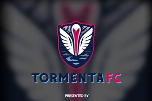 Tormenta FC 2019.jpg