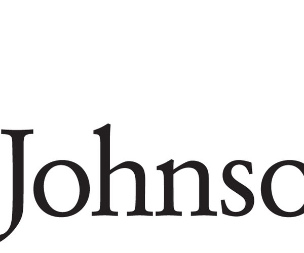 Robert Wood Johnson Foundation logo.jpg
