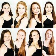 modern dancers.jpg