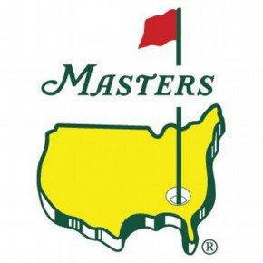 masters jpeg.jpg