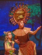 W 032419_LS_LION_KING_CAST_B_01.jpg