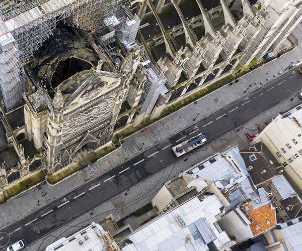 Notre Dame photo.jpg