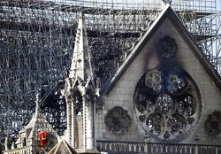 Notre Dame Friday.jpg