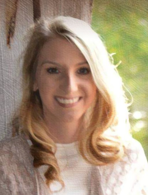 Mrs Brittany Nicole Crosby Statesboro Herald