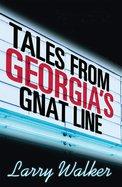 Gnat Line book cover.jpg