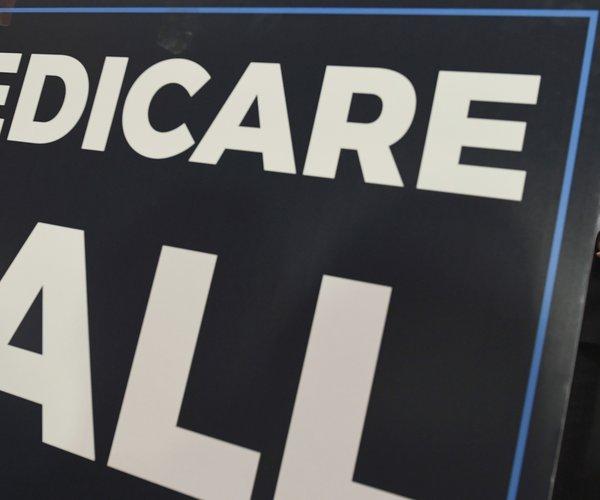Medicare.jpg