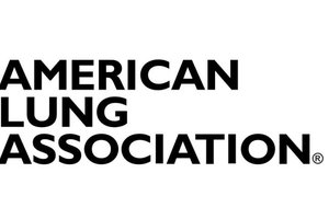American Lung Association logo.jpg