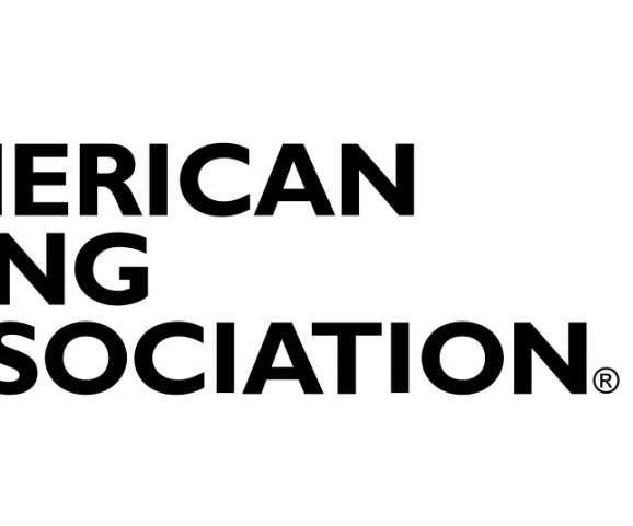 American Lung Association logo.jpg