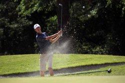 SHS golf.jpg